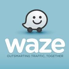 wazw2